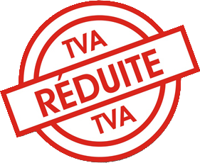 R novation de votre v randa for Taux de tva travaux de renovation